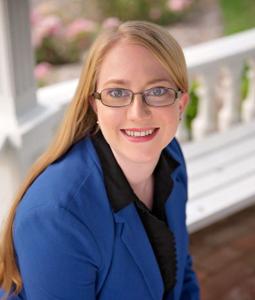 Sarah Lowe, 6 p.m. show