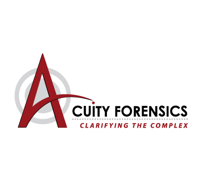 Acuity Forensics