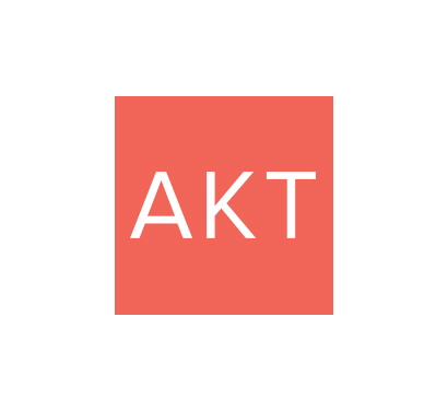 AKT Benefit Advisors
