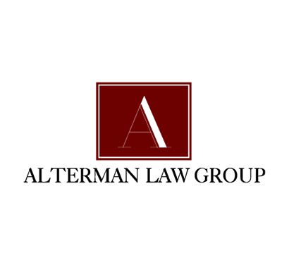 Alterman Law Group