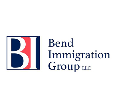 Bend Immigration Group