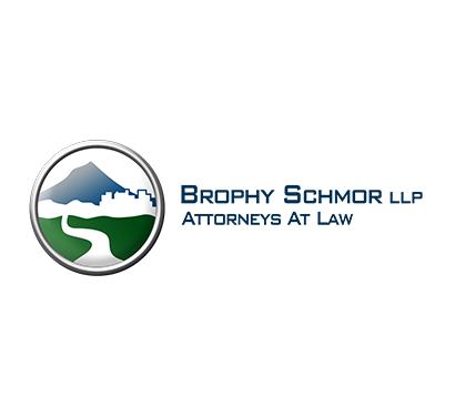 Brophy Schmor