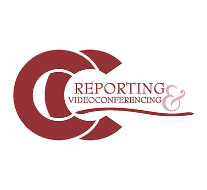 CC Reporting & Videoconferencing