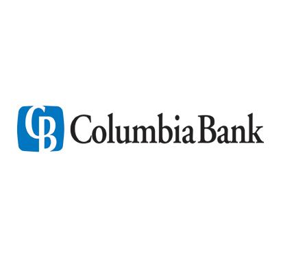 Columbia Bank <span class=