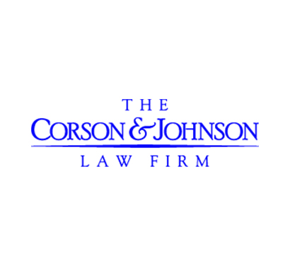 The Corson & Johnson Law Firm
