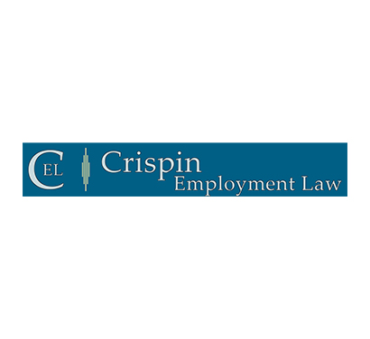 Crispin Employment Law