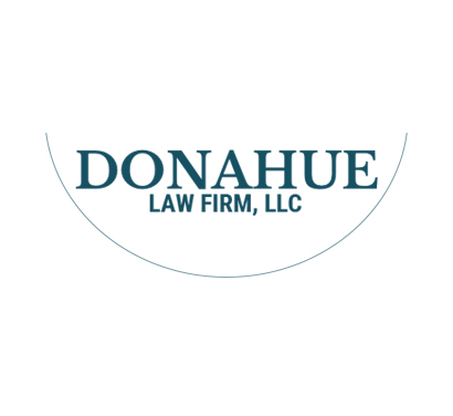 Donahue Law Firm