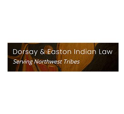 Dorsay & Easton