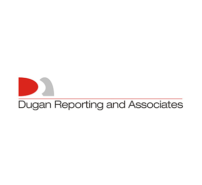 Dugan Reporting & Associates