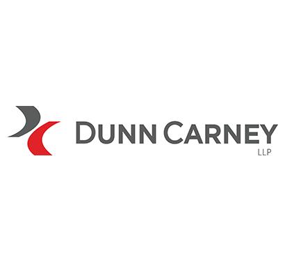 Dunn Carney Allen