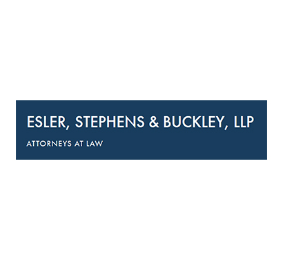 Esler Stephens & Buckley