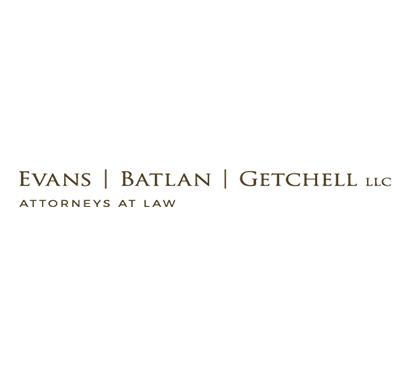 Evans Batlan Getchell