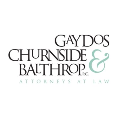 Gaydos Churnside & Balthrop