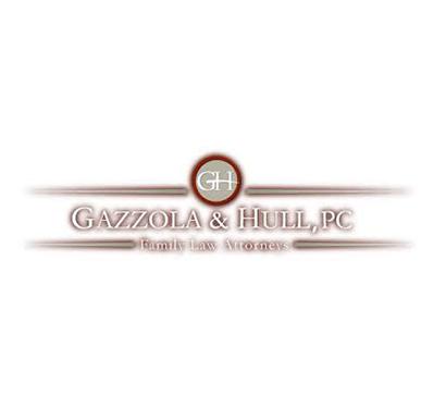 Gazzola & Hull