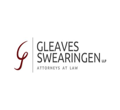 Gleaves Swearingen