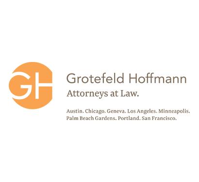 Grotefeld Hoffman