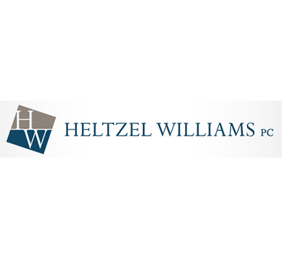 Heltzel Williams