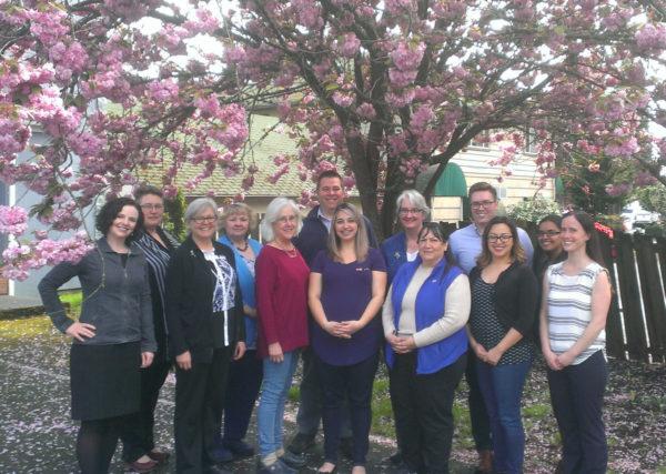 hillsboro staff photo