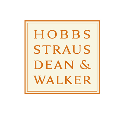 Hobbs Straus Dean & Walker