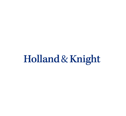 Holland & Knight