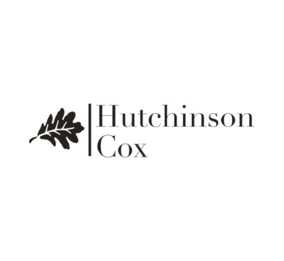 Hutchinson Cox