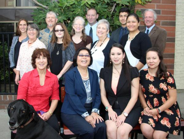 jackson co staff photo