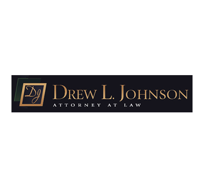 Drew L Johnson PC