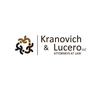 Kranovich & Lucero