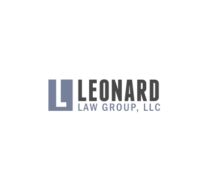 Leonard Law Group