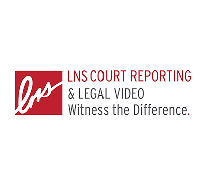 LNS Court Reporting