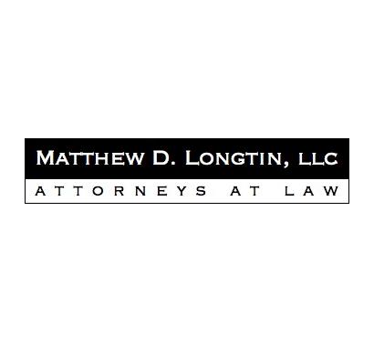 Matthew D Longtin LLC