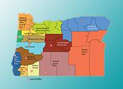 where is legal aid map