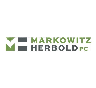 Markowitz Herbold