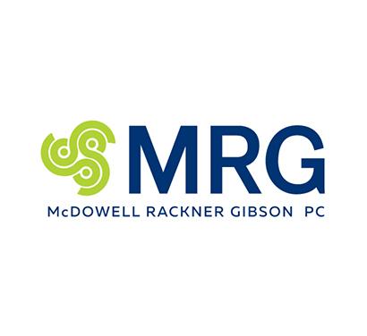 McDowell Rackner Gibson