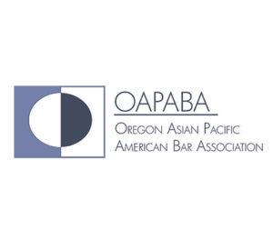 oapaba