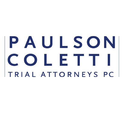 Paulson Coletti Trial Attorneys