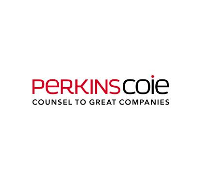 Perkins Coie