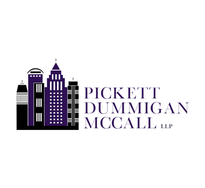 Pickett Dummigan McCall