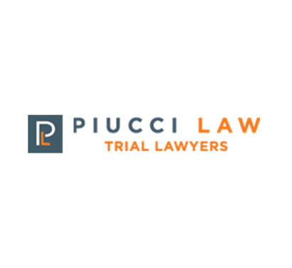 Piucci Law