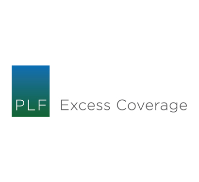 PLF Excess Program