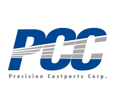 Precision Castparts Legal Department