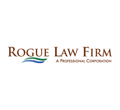 Rogue Law Firm