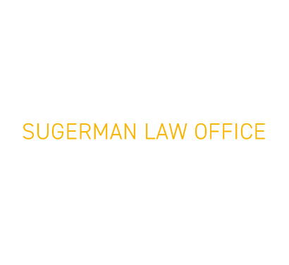 Sugerman Law Office