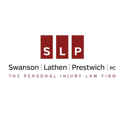 Swanson Lathen Prestwich