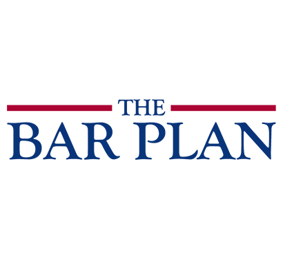 The Bar Plan