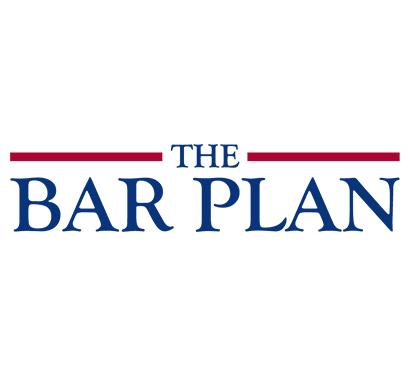 The Bar Plan