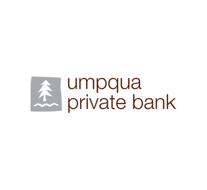 Umpqua Private Bank