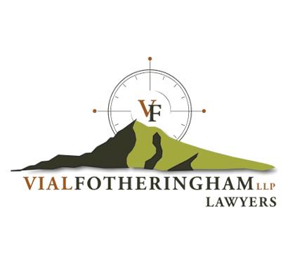 Vial Fotheringham
