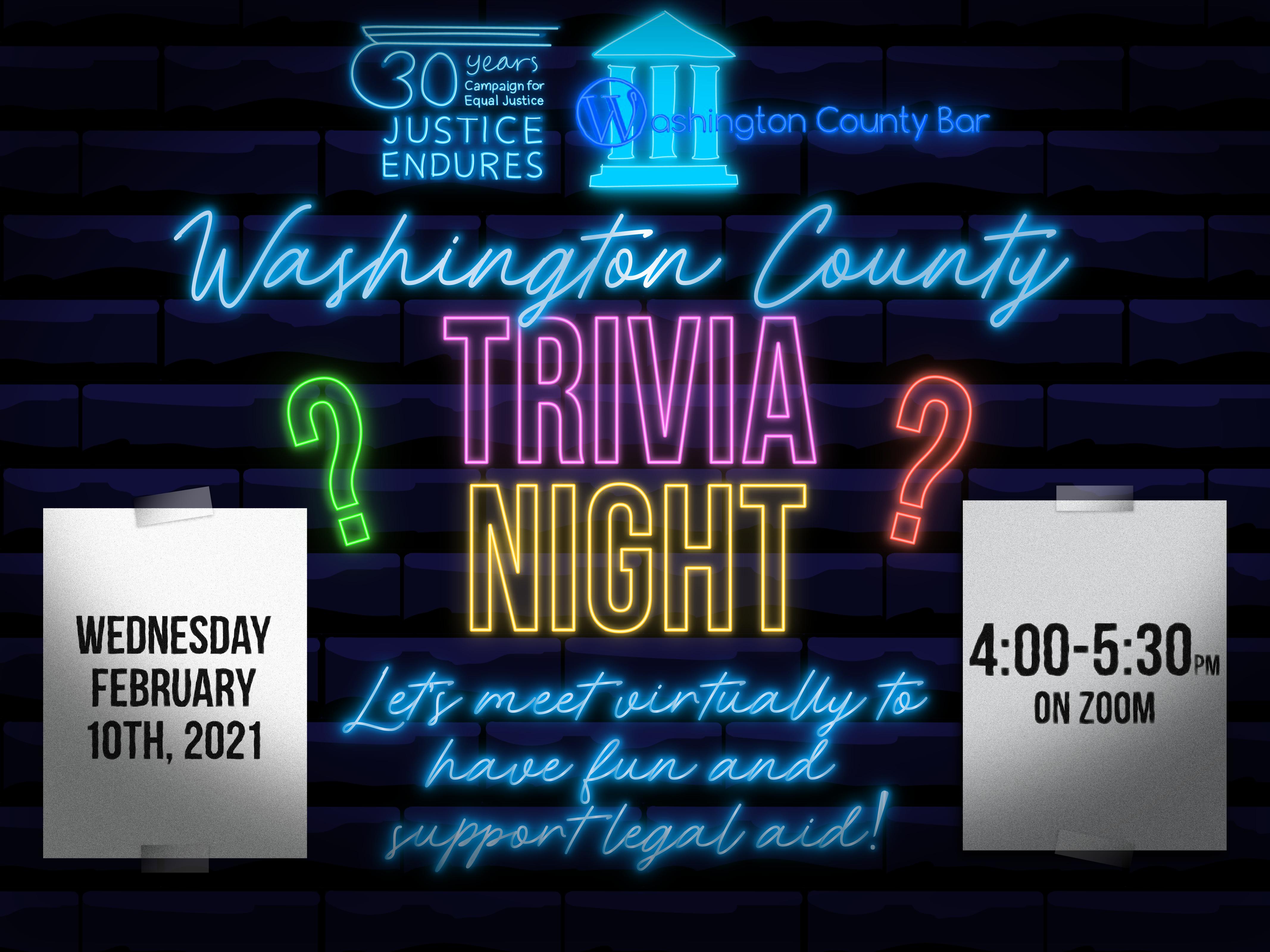 washington-county-trivia-01