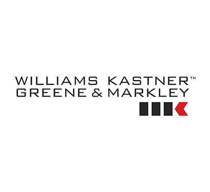 Williams Kastner Greene & Markley